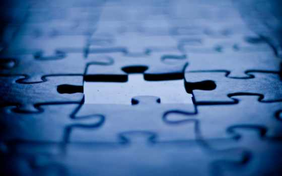 missing, puzzle, piece,