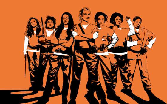 оранжевый, сезона, хит, new, тв, black, серия, shows,
