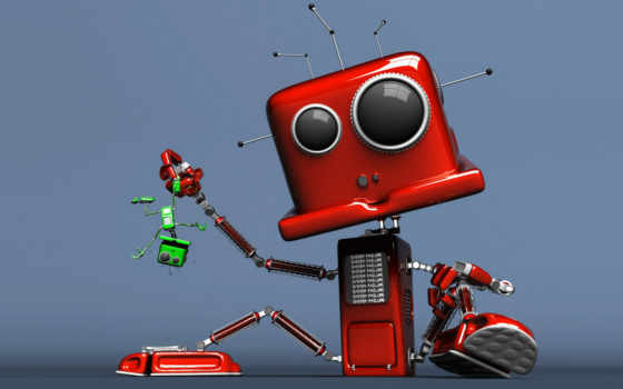robot, роботы, pinterest, металл, мультяшные, cartoon, art, cute, deviantart, illustration,
