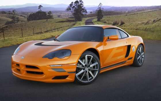 авто, крутые, машины, машин, автомобили, яndex, крутых, спортивное, спорткары,