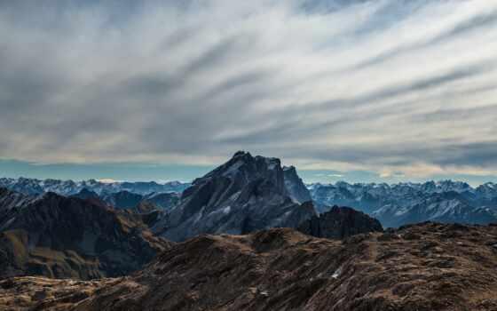 rock, volcanic, камень, фото, побережье, группа, гора, море, пожаловаться, природа