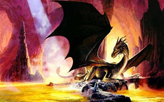 cz, obrázky, dragon, драконы, profil, картинок, фотографии, дракона, bestpage, dragons, eb, арт, cf, bild, раз, denis, fantasy, pictures, фэнтези, lide,