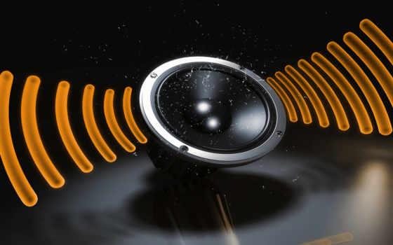 звук, ритм, динамик, картинка, картинку, ссылка, browser, iphone, поделиться, понравившимися, кликните, салатовую, картинками, же, web, левой, кномку, так, кнопкой, мыши,