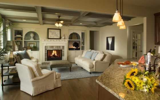 комната, living, design Фон № 80471 разрешение 4288x2494