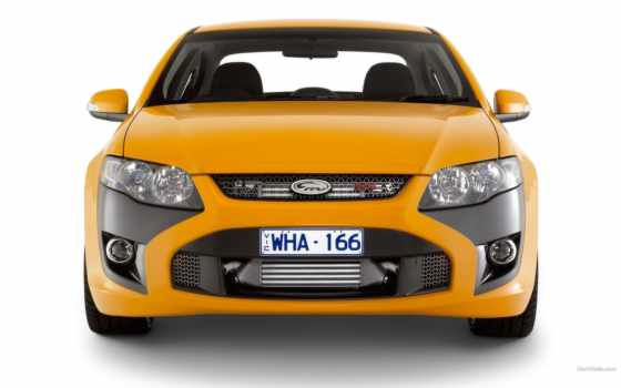 fpv, ford, falcon, car, австралия, performance, cars, new,