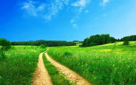 помощь, гора, springs, commercial, church, медицинская, доступная, проекту, жк, formatı, maintenance,
