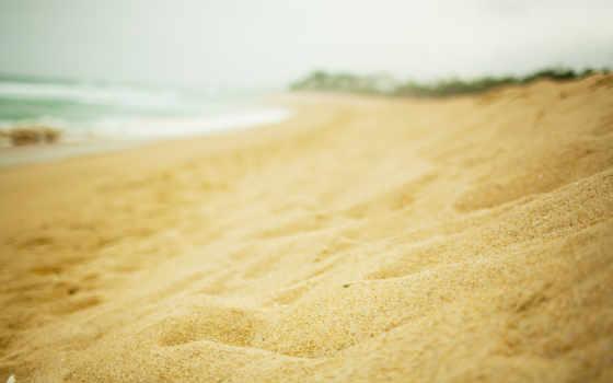 arena, pantalla, playa, пляж, песок, gratis, fondo, toneladas, descargar, calidad