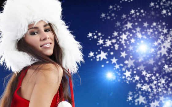 sexy, санта, christmas, weihnachten, bodybuild, new, фото, вектор, royalty, im-gene, million
