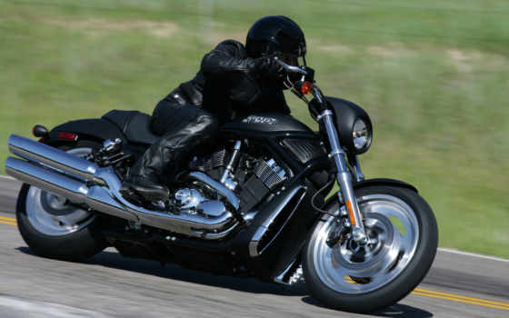 harley, davidson, мотоциклы Фон № 49425 разрешение 1920x1200