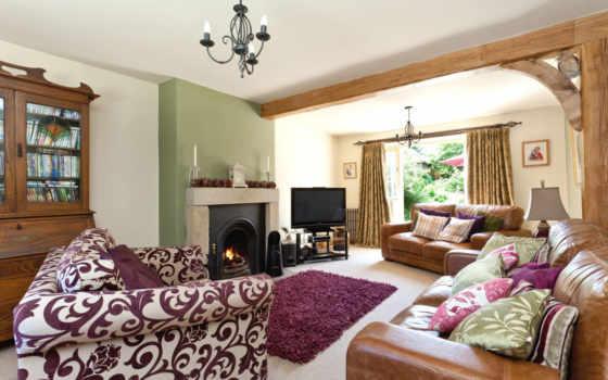 марта, мебель, гостиной, стенки, диваны, москве, купить, дону,