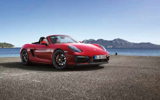 sports, best, porsche, car, cars, boxster, gts, new, convertibles,