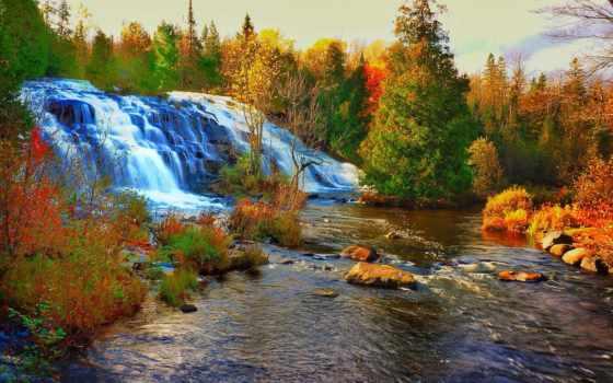paisajes, naturales, postales, fotos, hermosos, para, imagenes, imágenes, que, banco,