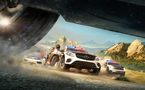 police, ворона, policeiskii, car, game, pursuit, гонщица, занос, подразделение