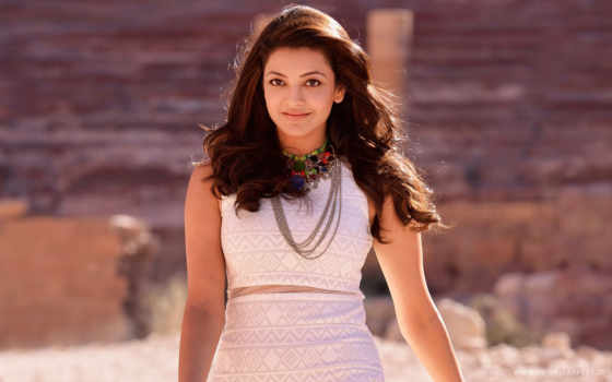 kajal, agarwal, andarivadele, govindudu, movie, stills,