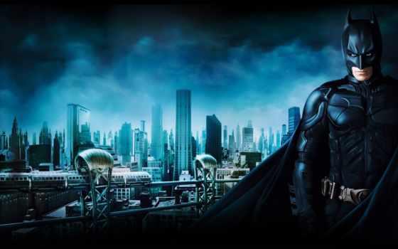 фильмы, batman, фильмов, бэтмен, кинотеатр, trier, супергерой, фон,