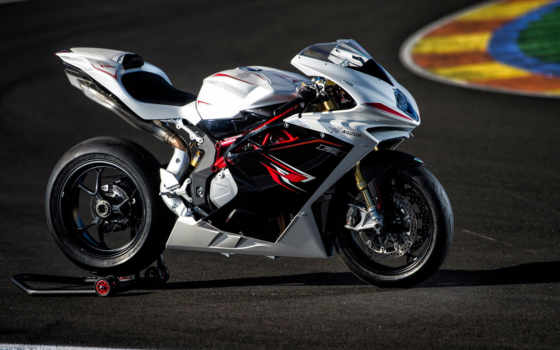 мотоцикл, sportbike, race, superbike, route, bike, rr, мотоциклы, agusta, online,
