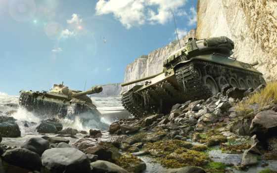 tanks, world, общие, обсудить, general, out, wargaming, игры, game, новости,