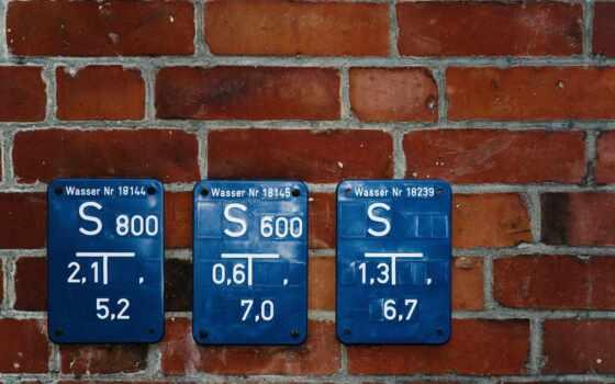 brick, стена, zedge, текстура, телефон