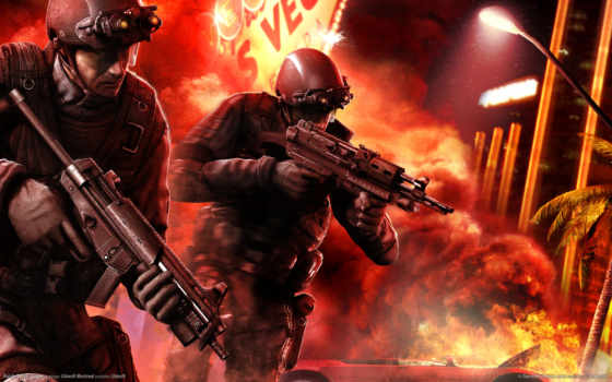 rainbow, six, vegas, tom, везде, отака, пожар, desktop, clancys, بک, clancy, download, game,