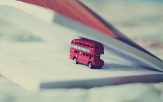 love, открыть, bus
