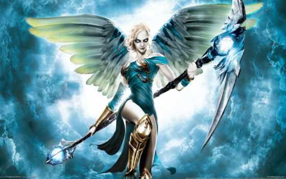inferno, данте, lucia, trials, крылья, игры,