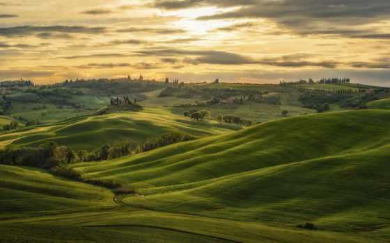 tuscany, italy, locality