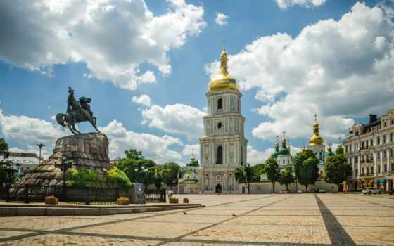 киев, ukrainian, столица, город, украины, гомеля, киеве, герой, городов,
