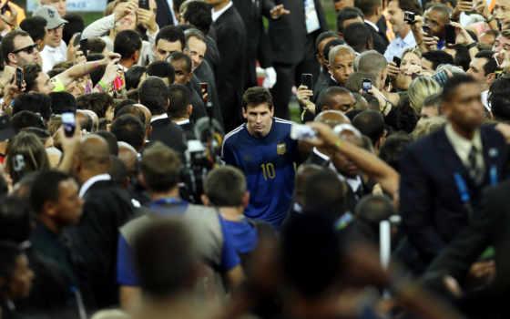 месси, massey, лионель, cup, world, мира, final, футболу, германии, чемпионом,
