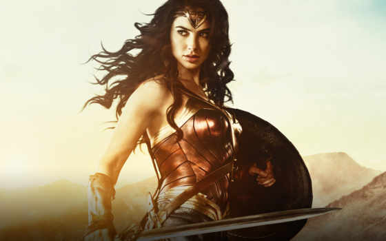 женщина, wonder, плакат, музыка, trailer, artlover, miracle, new, movie,
