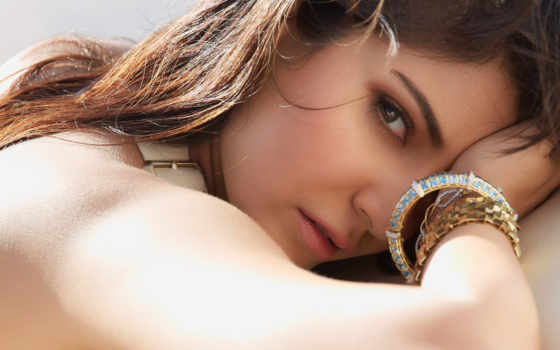 anushka, sharma, vogue, india, widescreen, bollywood,