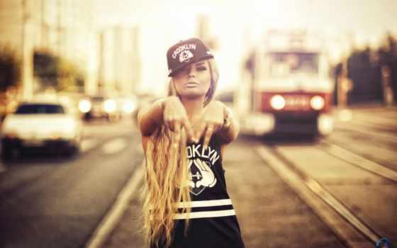 рэп, хип, hop, девушка, swag, karen, abramyan, москва, fashion,