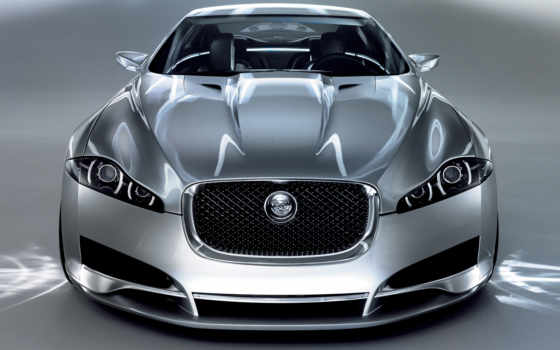 jaguar, normal, wallpaper, xf, wallpapers, fondos,