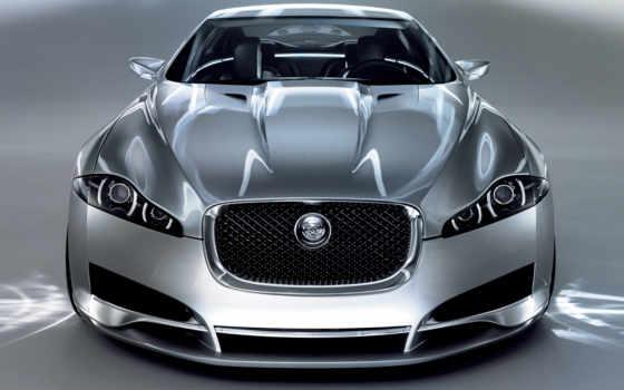 jaguar, normal, wallpaper, xf, wallpapers, fondos,