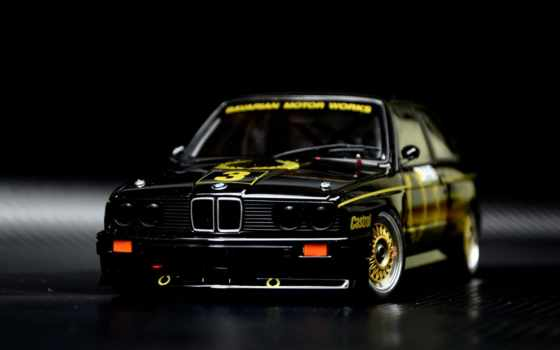 bmw, black, спорт Фон № 95021 разрешение 1920x1200