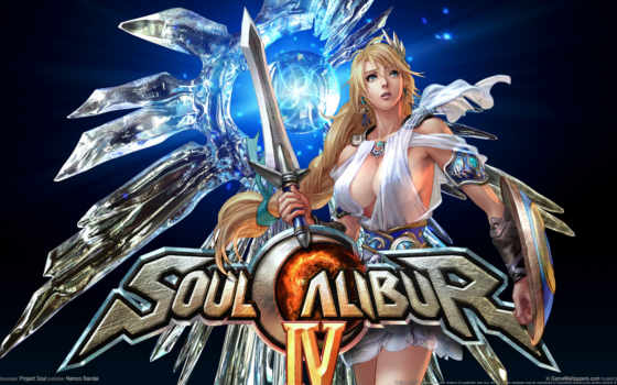 soul, calibur, soulcalibur