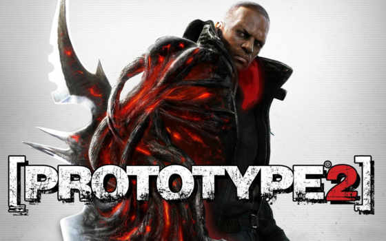 prototype, game, windows