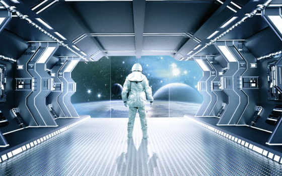 сниматься, online, смотреть, фильмы, серия, sci, science, imdb, movies, season,