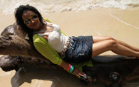 aranmanai, trisha, hot Фон № 126252 разрешение 3840x2160