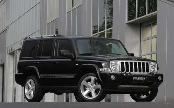 jeep, commander, jeeps, limited, more, pinterest, об, startech, see, xk,