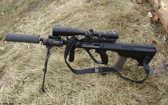 оружие, steyr, авг, винтовки, пистолеты, бесплатные, назревает, штурмовые, винтовка,