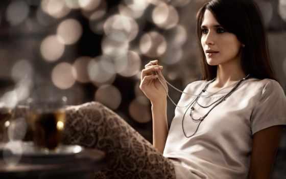 pandora, ожерелье, altos, tacones, concept, lipa, dua, faldas, girlswallp, девушка,