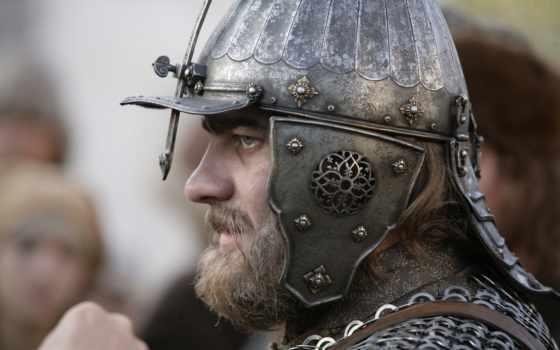 шлем, russian, ravnyi, erihonki, primechatelnyi, еще, absolute