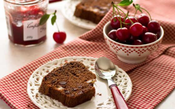 meal, cherry, ягода, saha, yakutsk