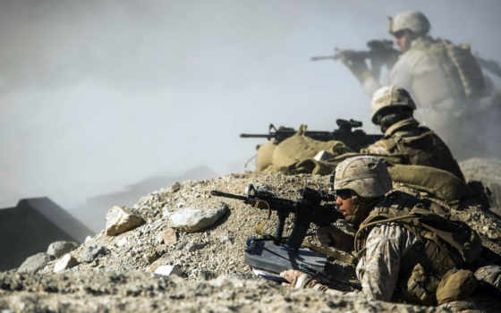army, афганистан, мужчины