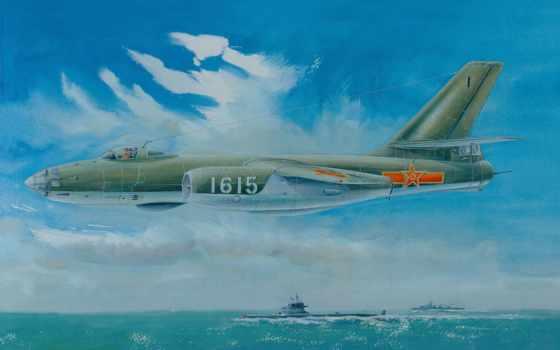 beagle, рисованные, авиация