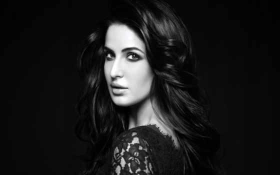 актриса, bollywood, katrina, kaif, актрисы, индийские, has, top, her,