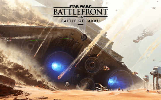 star, wars, battlefront, dlc, ultra, jakku,