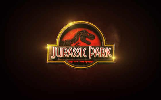 park, jurassic, movie