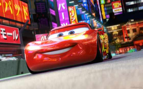 carros, cars, кинотеатр, furiosos, velozes, продолжительность, trailer, para,