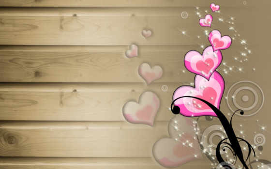 love, mobile, сердце